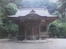 日   枝   神   社